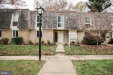Photo of 19014 Coltfield COURT, Montgomery Village, MD 20886 (MLS # 1004149975)