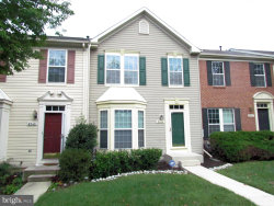 Photo of 8346 Finchleigh STREET, Laurel, MD 20724 (MLS # 1004150078)