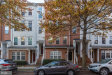 Photo of 625 A Main STREET, Gaithersburg, MD 20878 (MLS # 1004150205)