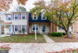 Photo of 7903 Bubbling Brook CIRCLE, Springfield, VA 22153 (MLS # 1004150773)