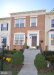Photo of 521 Legrace TERRACE NE, Leesburg, VA 20176 (MLS # 1004151053)