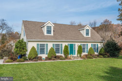 Photo of 9809 Highview AVENUE, Damascus, MD 20872 (MLS # 1004151525)