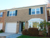 Photo of 19331 Dunbridge WAY, Montgomery Village, MD 20886 (MLS # 1004151961)
