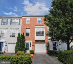 Photo of 2608 Carrington WAY, Frederick, MD 21702 (MLS # 1004153178)