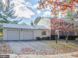 Photo of 1 Grovepoint COURT, Potomac, MD 20854 (MLS # 1004153783)