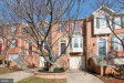 Photo of 13636 Hayworth DRIVE, Potomac, MD 20854 (MLS # 1004153851)