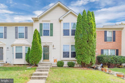 Photo of 2654 Summers Ridge DRIVE, Odenton, MD 21113 (MLS # 1004153927)