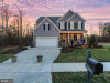 Photo of 302 Conundrum COURT, Frederick, MD 21702 (MLS # 1004153943)
