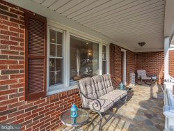 Photo of 5632 Jefferson PIKE, Frederick, MD 21703 (MLS # 1004154225)