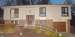 Photo of 6157 Stevens Forest ROAD, Columbia, MD 21045 (MLS # 1004154229)