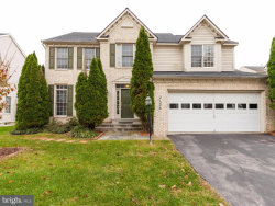 Photo of 21226 Hickory Forest WAY, Germantown, MD 20876 (MLS # 1004154261)