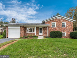 Photo of 2 Lombardy DRIVE, Middletown, MD 21769 (MLS # 1004154331)