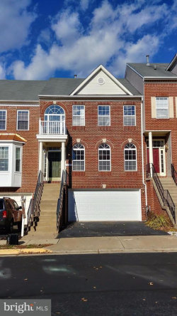 Photo of 13122 Forest Mist LANE, Fairfax, VA 22033 (MLS # 1004154399)