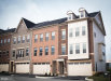 Photo of 10215 Hilltop Ascent DRIVE, Rockville, MD 20850 (MLS # 1004154553)