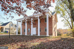 Photo of 4743 Mussetter Rd., Ijamsville, MD 21754 (MLS # 1004154621)