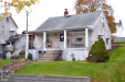 Photo of 345 Vale STREET, Hagerstown, MD 21740 (MLS # 1004154733)