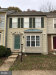 Photo of 4243 Vals WAY, Dumfries, VA 22025 (MLS # 1004158845)
