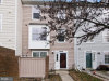 Photo of 20224 Harbor Tree ROAD, Gaithersburg, MD 20886 (MLS # 1004158889)