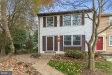 Photo of 11167 Captains Walk COURT, North Potomac, MD 20878 (MLS # 1004158955)