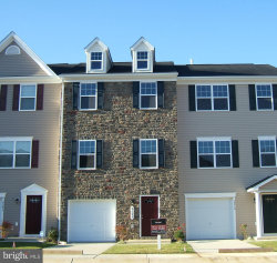 Photo of 2208 Mallard Landing DRIVE, Fredericksburg, VA 22408 (MLS # 1004158971)
