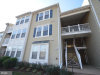 Photo of 9220 E Cardinal Forest LANE, Unit E, Lorton, VA 22079 (MLS # 1004159169)