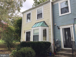 Photo of 20411 Ambassador TERRACE, Germantown, MD 20874 (MLS # 1004159219)