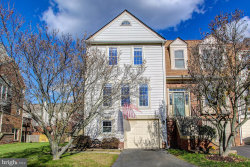 Photo of 14009 Red River DRIVE, Centreville, VA 20121 (MLS # 1004159259)