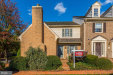 Photo of 5731 Brewer House CIRCLE, Rockville, MD 20852 (MLS # 1004159305)