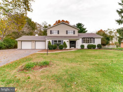 Photo of 7915 Runnymeade DRIVE, Frederick, MD 21702 (MLS # 1004159413)