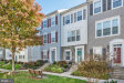 Photo of 21821 Dragons Green SQUARE, Ashburn, VA 20147 (MLS # 1004159435)