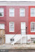 Photo of 2014 Etting STREET, Baltimore, MD 21217 (MLS # 1004159503)