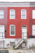 Photo of 2016 Etting STREET, Baltimore, MD 21217 (MLS # 1004159529)