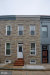 Photo of 5 Duncan STREET N, Baltimore, MD 21231 (MLS # 1004159811)