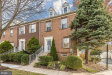 Photo of 1636 Coopers WAY, Frederick, MD 21701 (MLS # 1004160183)