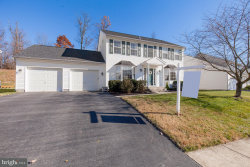 Photo of 13464 Four Seasons COURT, Mount Airy, MD 21771 (MLS # 1004160343)