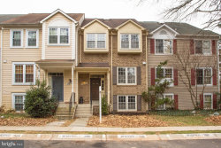 Photo of 8684 Delcris DRIVE, Gaithersburg, MD 20886 (MLS # 1004161139)
