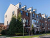 Photo of 2613 Egret WAY, Frederick, MD 21701 (MLS # 1004161177)