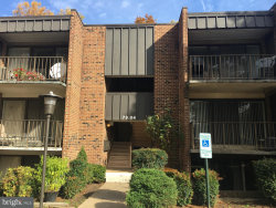 Photo of 7904 Inverton ROAD, Unit 104, Annandale, VA 22003 (MLS # 1004161241)