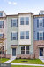 Photo of 1229 Lawler DRIVE, Frederick, MD 21702 (MLS # 1004161313)