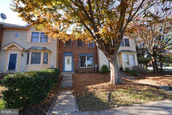 Photo of 6433 Tarrington COURT, Frederick, MD 21703 (MLS # 1004166343)