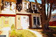 Photo of 19944 Spur Hill DRIVE, Gaithersburg, MD 20886 (MLS # 1004166457)