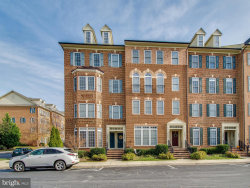 Photo of 3661 Spring Hollow LANE, Frederick, MD 21704 (MLS # 1004167687)
