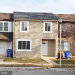 Photo of 8843 Eureka LANE, Walkersville, MD 21793 (MLS # 1004171361)