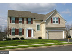 Photo of LW#2 27 W 5th AVENUE, Collegeville, PA 19426 (MLS # 1004172081)