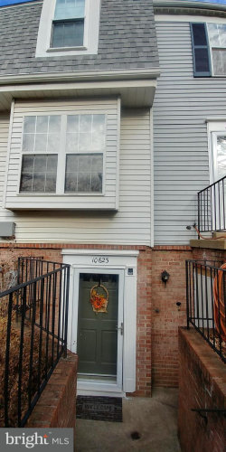 Photo of 10623 T-5 Shasta COURT, Unit T-5, Damascus, MD 20872 (MLS # 1004172113)