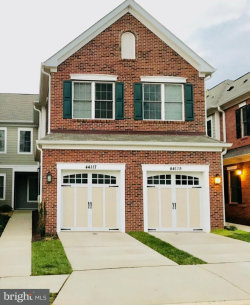 Photo of 44117 Peirosa TERRACE, Unit 397, Chantilly, VA 20152 (MLS # 1004172335)