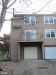 Photo of 4715 River Valley WAY, Unit 76, Bowie, MD 20720 (MLS # 1004172427)