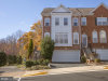 Photo of 5780 Governors Pond CIRCLE, Alexandria, VA 22310 (MLS # 1004172441)