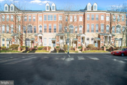 Photo of 1927 Crescent Park DRIVE, Unit 104, Reston, VA 20190 (MLS # 1004172485)