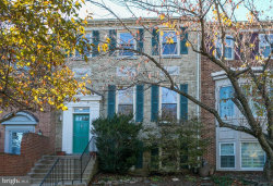 Photo of 417 Council DRIVE NE, Vienna, VA 22180 (MLS # 1004172511)